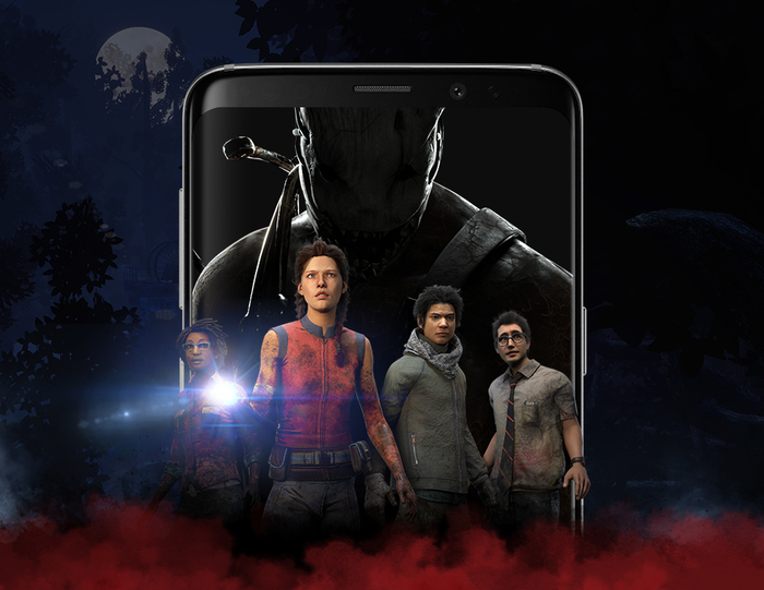 STATE OF DBD MOBILE #12: ROAD TO LAUNCH