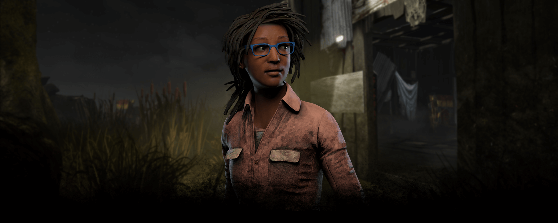 Claudette_Desktop_Header.png